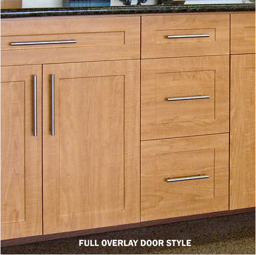 Full overlay cabinet doors hum home review full overlay kitchen cabinets eventshaper