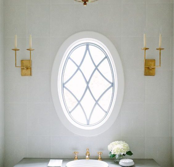 Transom Window Trends in Remodel Projects
