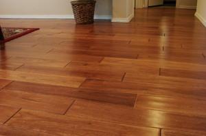 wood-look-porcelain-tiles-toronto-300x199