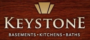 keystone-logo2
